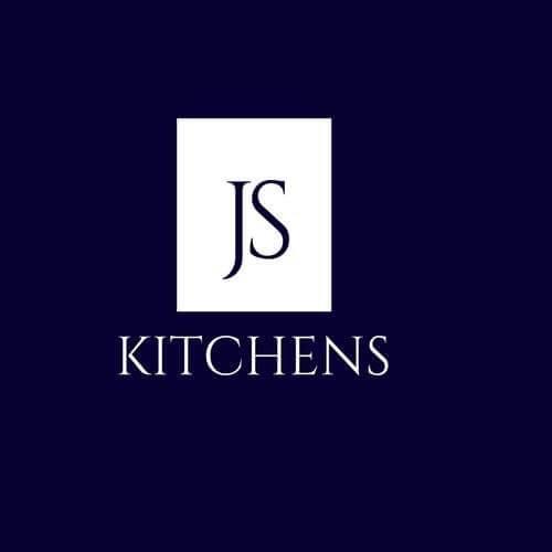 JS Kitchens logo