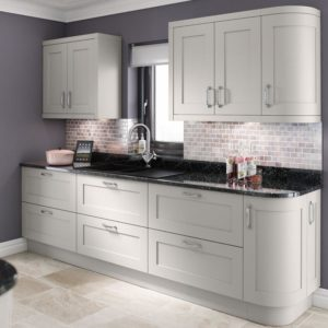 helford light grey sink run
