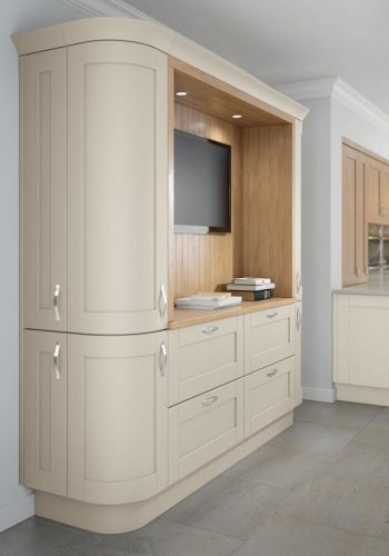 Kitchen Design Paulton Kitchen Fitters Js Kitchens